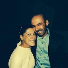 Elody Et Yannick je superhostitelem.