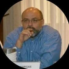 Profilo utente di Hugo Fernando