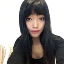 一木 felhasználói profilja