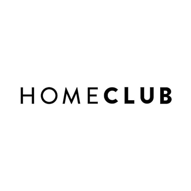 Home Club User Profile