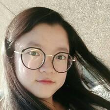 Profil korisnika Kg