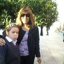 Lucia Esperanzaさんのプロフィール