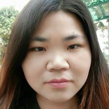 Fangyan Kullanıcı Profili
