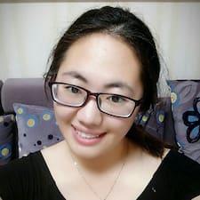 小乐 felhasználói profilja
