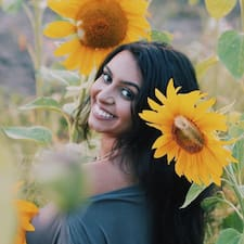 Profil korisnika Alyxandra