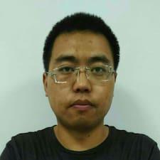 Profil utilisateur de 长元木