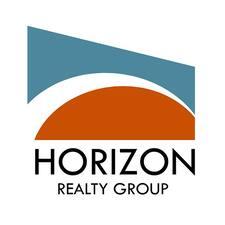 Gebruikersprofiel Horizon