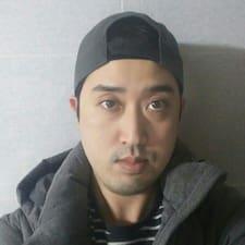Perfil de usuario de 세원