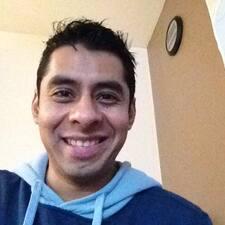 Profil utilisateur de Rene