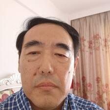 Nutzerprofil von 崇刚