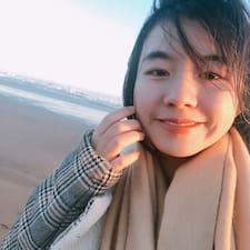 Profilo utente di Yao