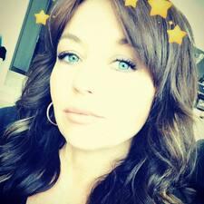 Donna Maria User Profile