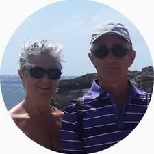 Ghislaine Et Jacky Kullanıcı Profili