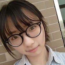 素琴 User Profile