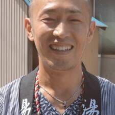 Profil korisnika 臣平