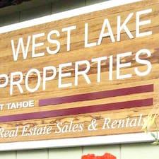 Профиль пользователя West Lake Properties