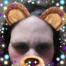 Amanda님의 사용자 프로필