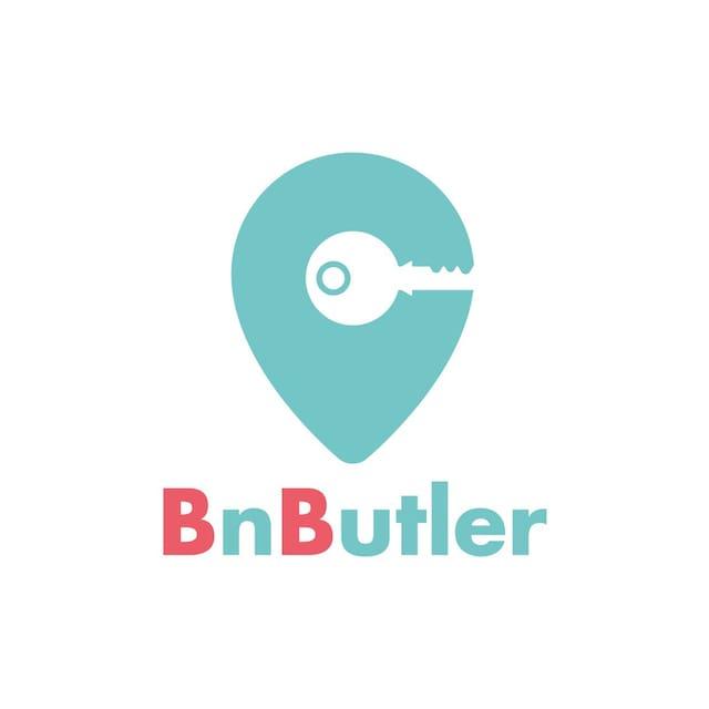 Profilo utente di BnButler