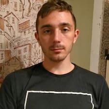 Profil korisnika Георгий