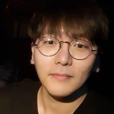 현석 - Profil Użytkownika