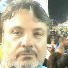 José - Profil Użytkownika