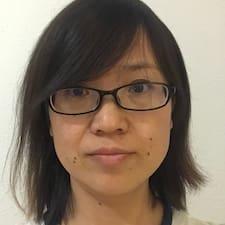 Zhenhong的用户个人资料
