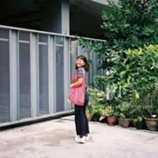 Muantawan - Profil Użytkownika