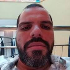 Profil korisnika Fellipo Leonardo