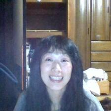 Mamikoさんのプロフィール