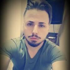 Ciccio User Profile