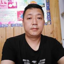Profilo utente di 米君