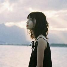 Profil utilisateur de 晓彤