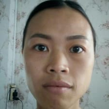 Thuy Duong User Profile