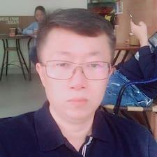 Nutzerprofil von 祥