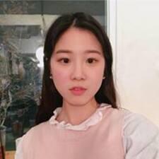 한나 - Profil Użytkownika