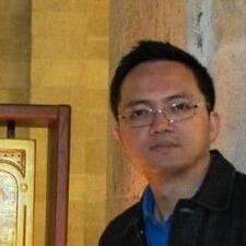 Davie User Profile