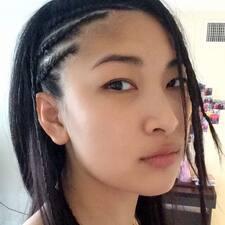 Minghui Kullanıcı Profili