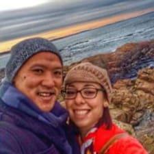Profil utilisateur de Kevin & Rosie