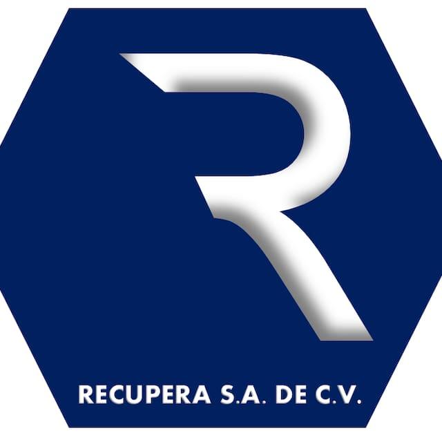Guidebook for Cuernavaca