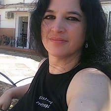 Profil Pengguna María Auxiliadora