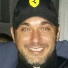 Fabian Eduardo User Profile