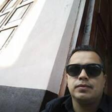 Ramsés User Profile