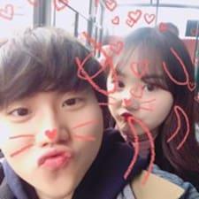 Junseok님의 사용자 프로필