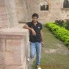 Profil korisnika Harsh