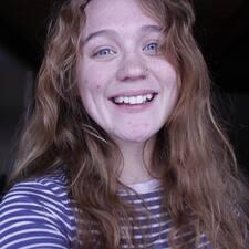 Hannah Brukerprofil