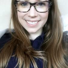 Pam User Profile