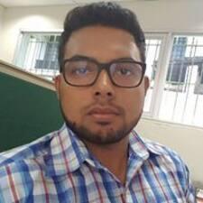 Julio Cesar님의 사용자 프로필