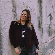 Ljiljana Brukerprofil