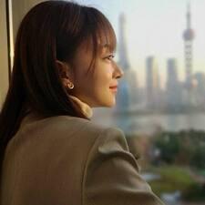 Profilo utente di 紫曦