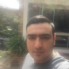 Sameer Khan User Profile